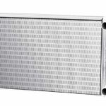best radiator for Jeep XJ