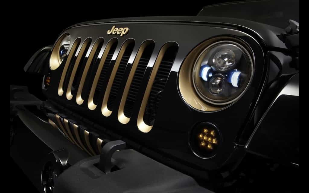 How Reliable Are Jeep Wranglers