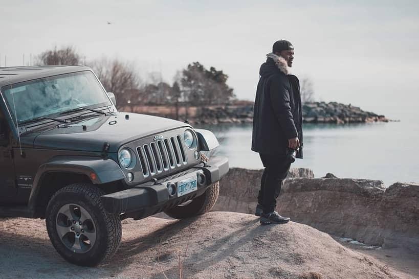 Best Lockers for Jeep JK