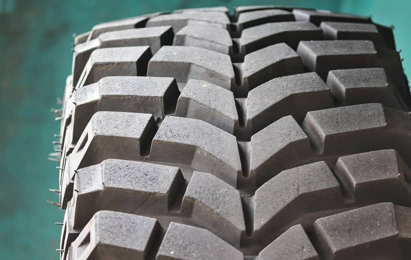 Best Tires for Jeep Wrangler Daily Driver