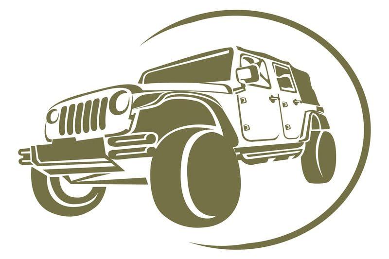 Best Tuner for Jeep JK